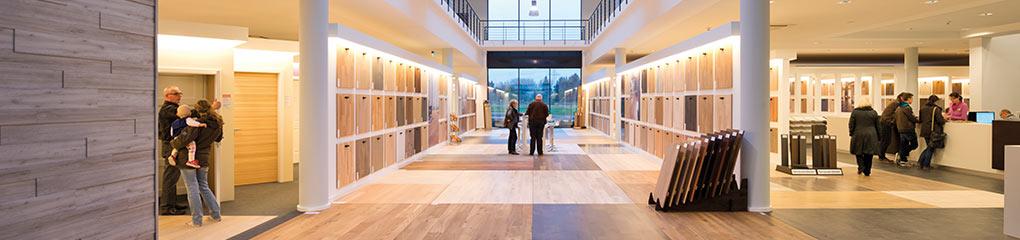 holz paderborn laminat dielen parkett kork t ren kuhlpeter. Black Bedroom Furniture Sets. Home Design Ideas