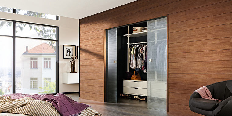 paneele paderborn profilholz paderborn paneele verlegen wand decke echtholzpaneele. Black Bedroom Furniture Sets. Home Design Ideas